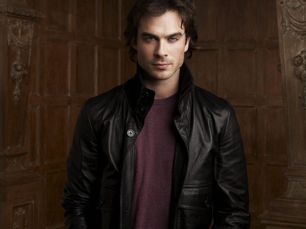 Damon Salvatore  Damon-Salvatore-damon-salvatore-20142362-1024-768