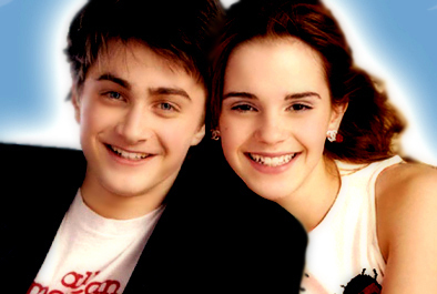 Dan and Emma♥