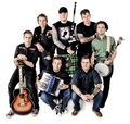 Dropkick Murphys - 2008 - dropkick-murphys photo
