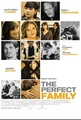 Emily Deschanel in The Perfect Family - emily-deschanel photo
