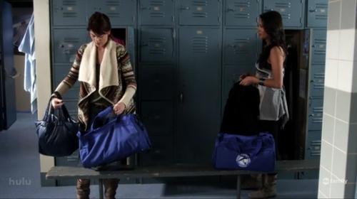 Emily&Paige