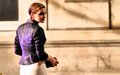 Emma Watson (Lancome) achtergronden