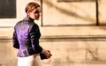 Emma Watson (Lancome) Wallpapers