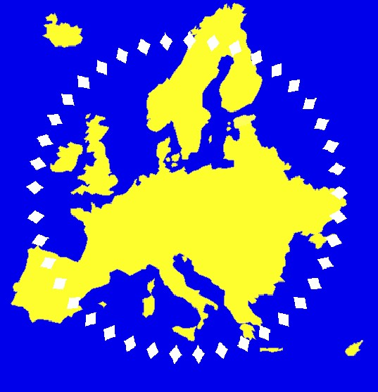map of europe countries quiz suzuki cars