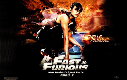 Fast and Furious wallpaper possibly containing a concert called Fast & Furious
