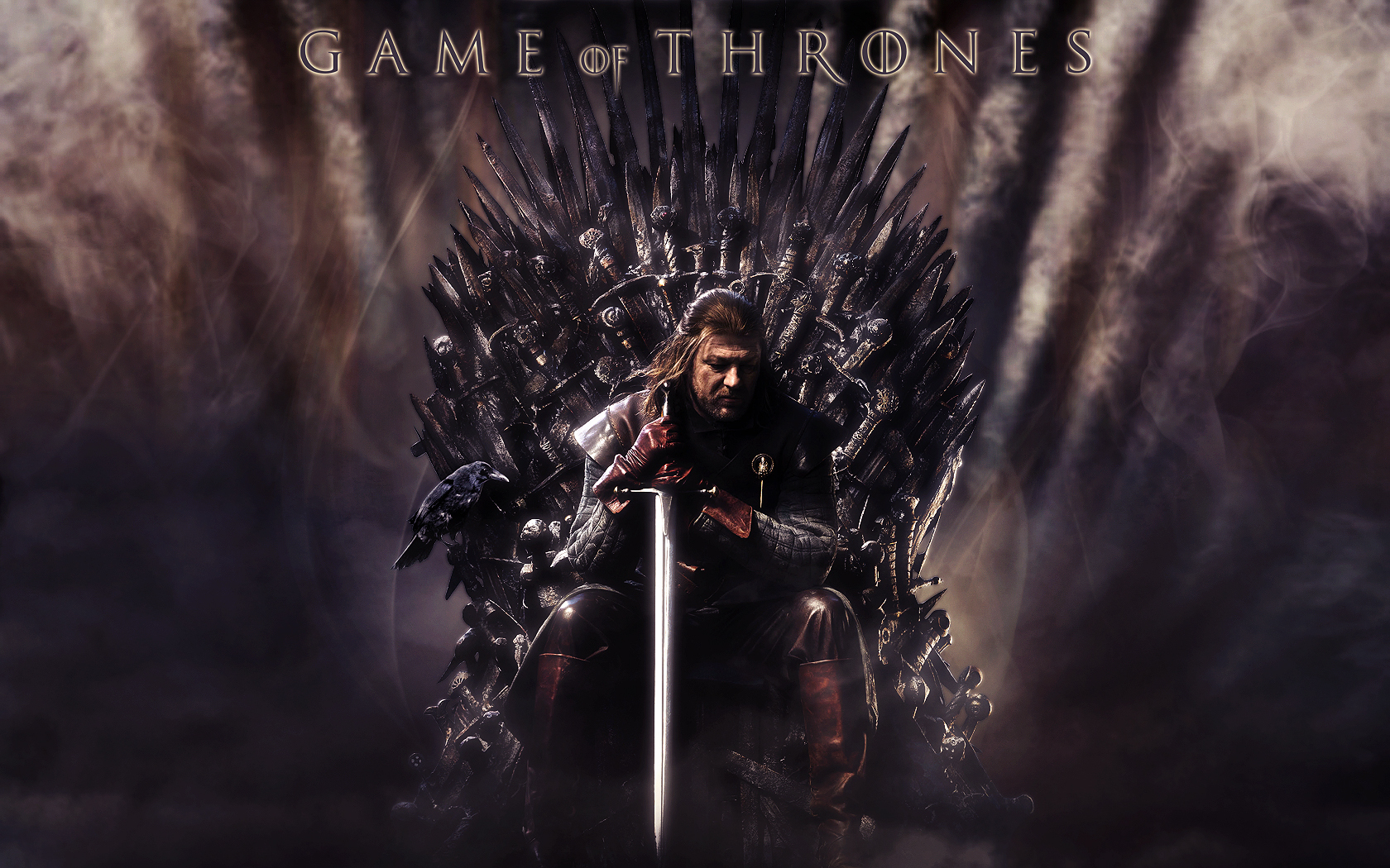 Game of Thrones - Game of Thrones Wallpaper (20131987) - Fanpop