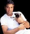 George - george-clooney photo