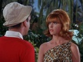 Gilligan & Ginger - gilligans-island screencap