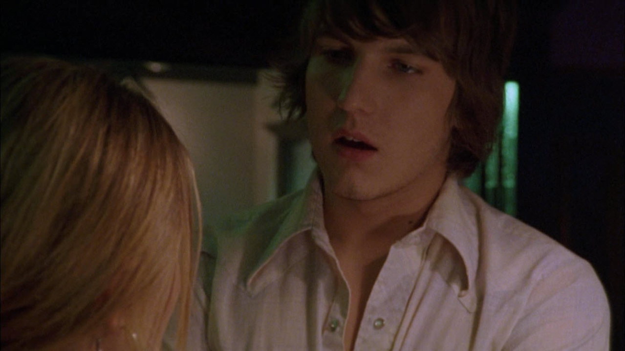 Greek 1x01 casey and cappie image 20114541 fanpop