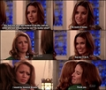 Haley James Scott - haley-james-scott photo