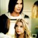Hanna & Caleb <3