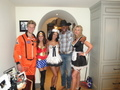 Hellcats! Fancy Dress 100% Real :) x