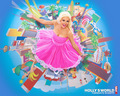 Holly's World - holly-madison wallpaper