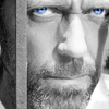 House - dr-gregory-house Icon