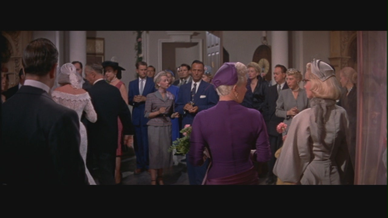 how to marry a millionaire movie download