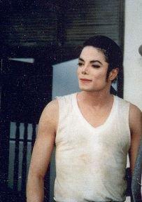 I l'amour toi MJJ♥♥