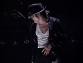 I LOVE YOU MJJ♥♥ - michael-jackson photo