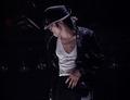 I LOVE YOU MJJ♥♥ - michael-jackson photo