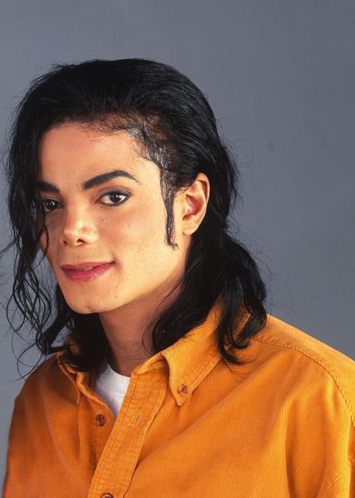 I LOVE آپ MJJ♥♥