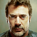 JDM - jeffrey-dean-morgan icon