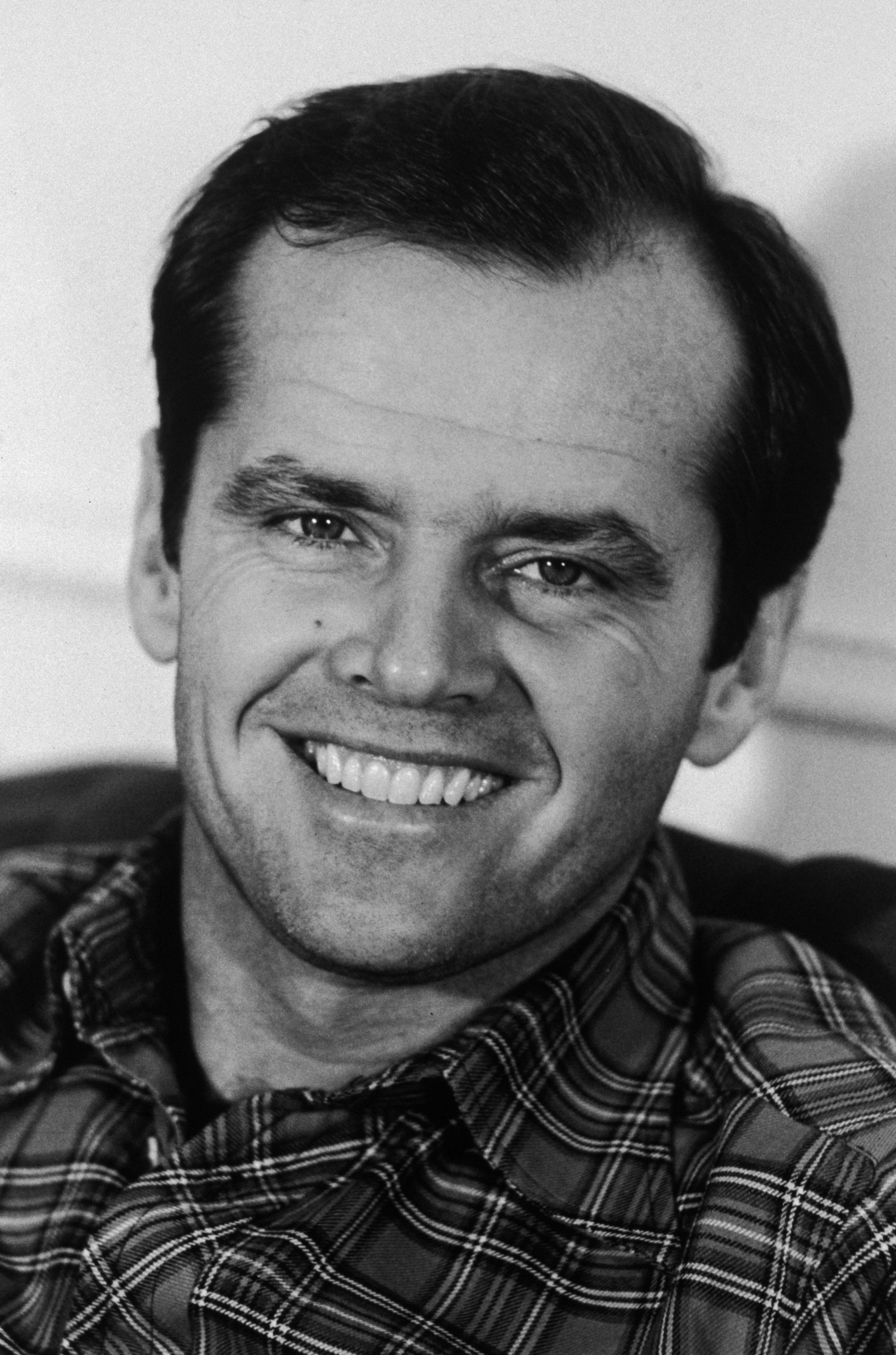 jack nicholson images jack nicholson hd wallpaper and background