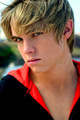Jesse McCartney - jesse-mccartney photo