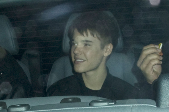 justin bieber pictures 2011 march. justin bieber pics 2011 march.