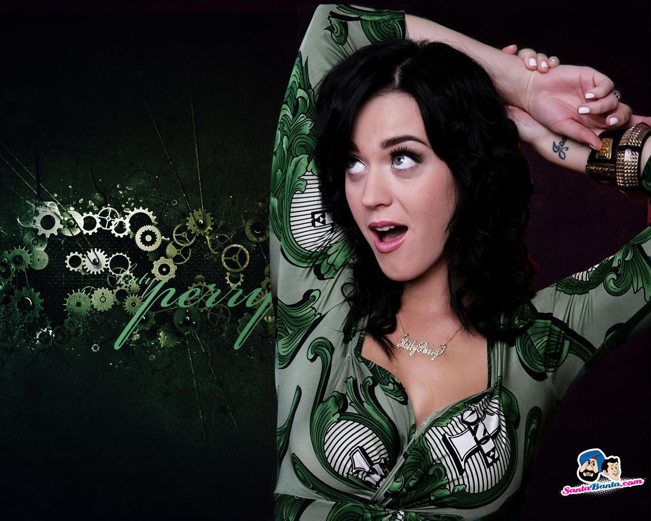 Katy Perry - Photos