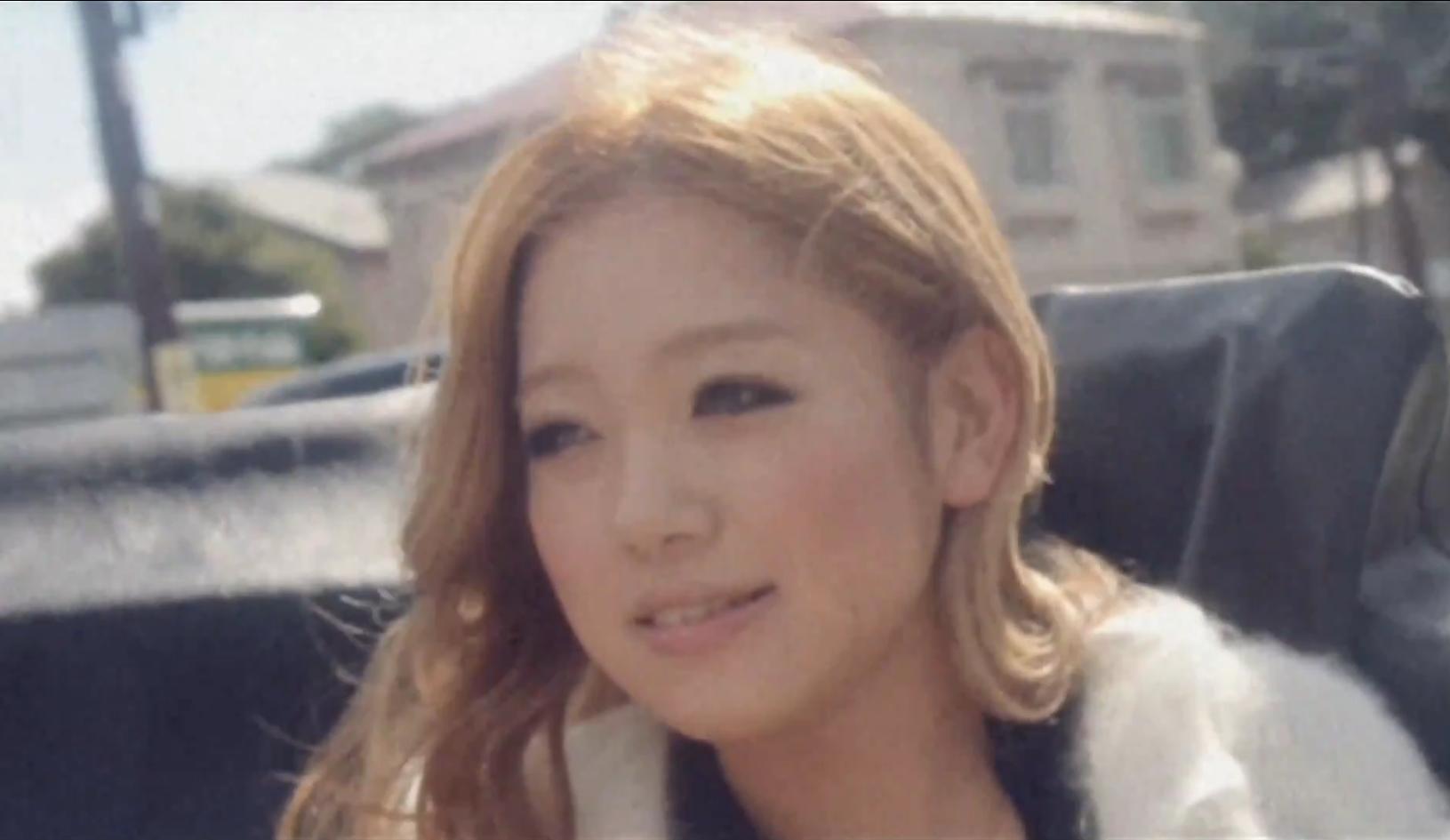 kana kawaii nishino 5e - photo #15