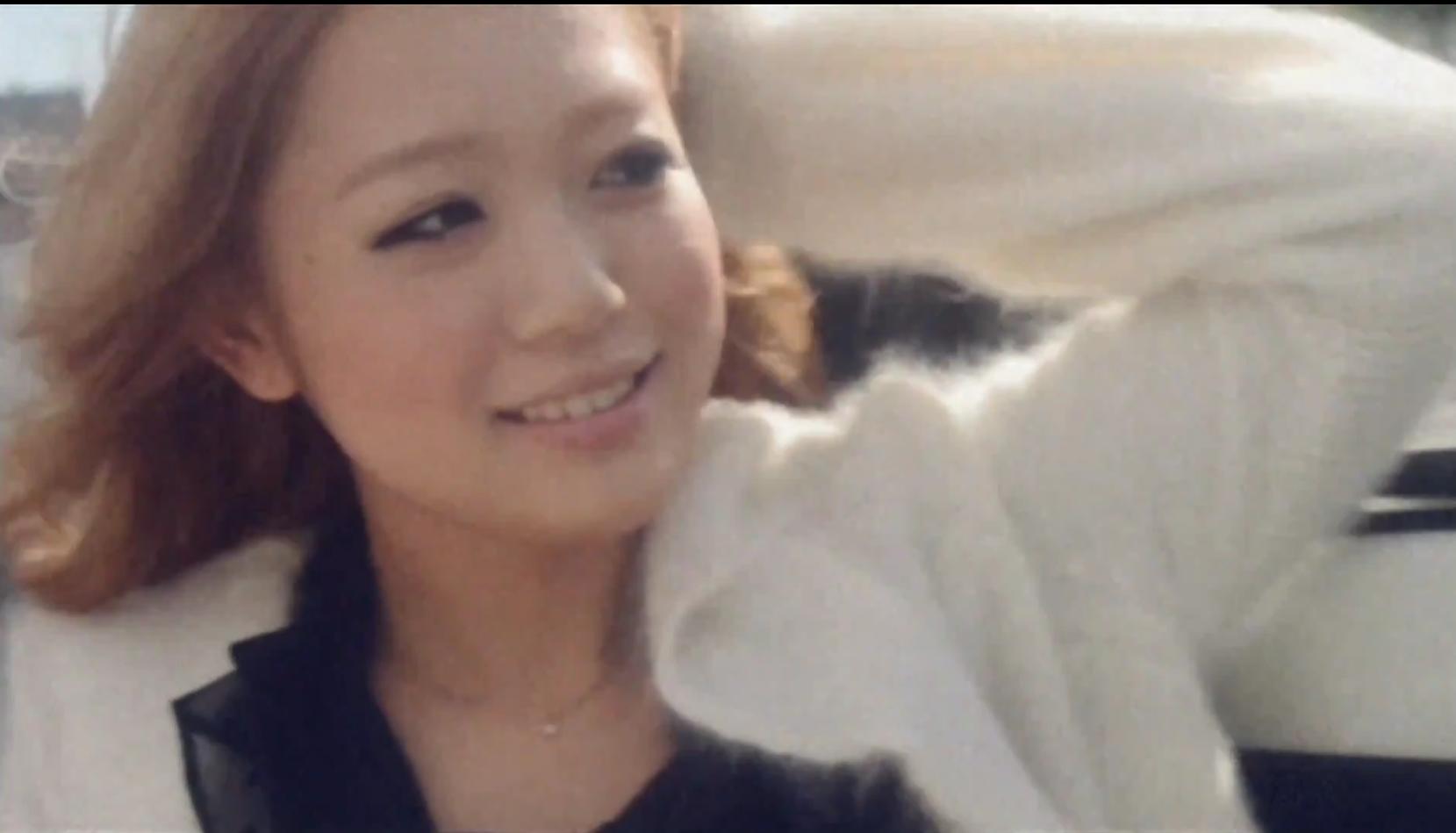 kana kawaii nishino 5e - photo #16