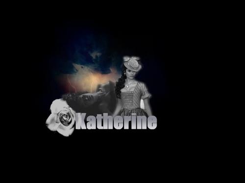 Katerina <3