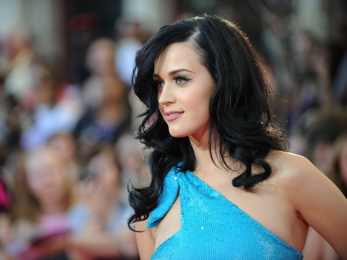 Katy gorgeous wallpaper - katy-perry Photo