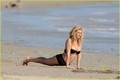 Ke$ha: Bikini Babe in Australia! - kesha photo