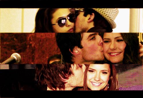 Kisses:)
