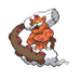 Landorus - pokemon-the-unova-region icon