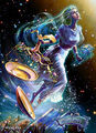 Libra - astrology photo