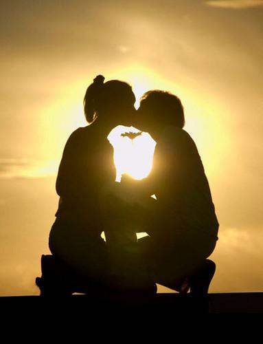 Liebe in the Sun
