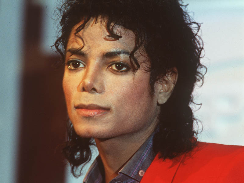 MICHAEL I LOVE آپ SWEETHEART!!^^