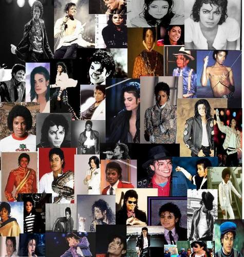 MICHAEL I LOVE آپ SWEETHEART!!^^