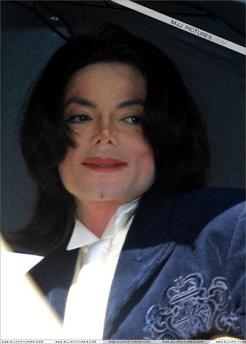 MICHAEL I Amore te SWEETHEART!!^^