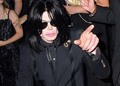 MICHAEL I LOVE YOU SWEETHEART!!^^ - michael-jackson photo