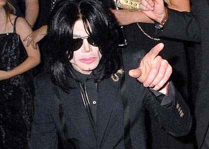 MICHAEL I l'amour toi SWEETHEART!!^^