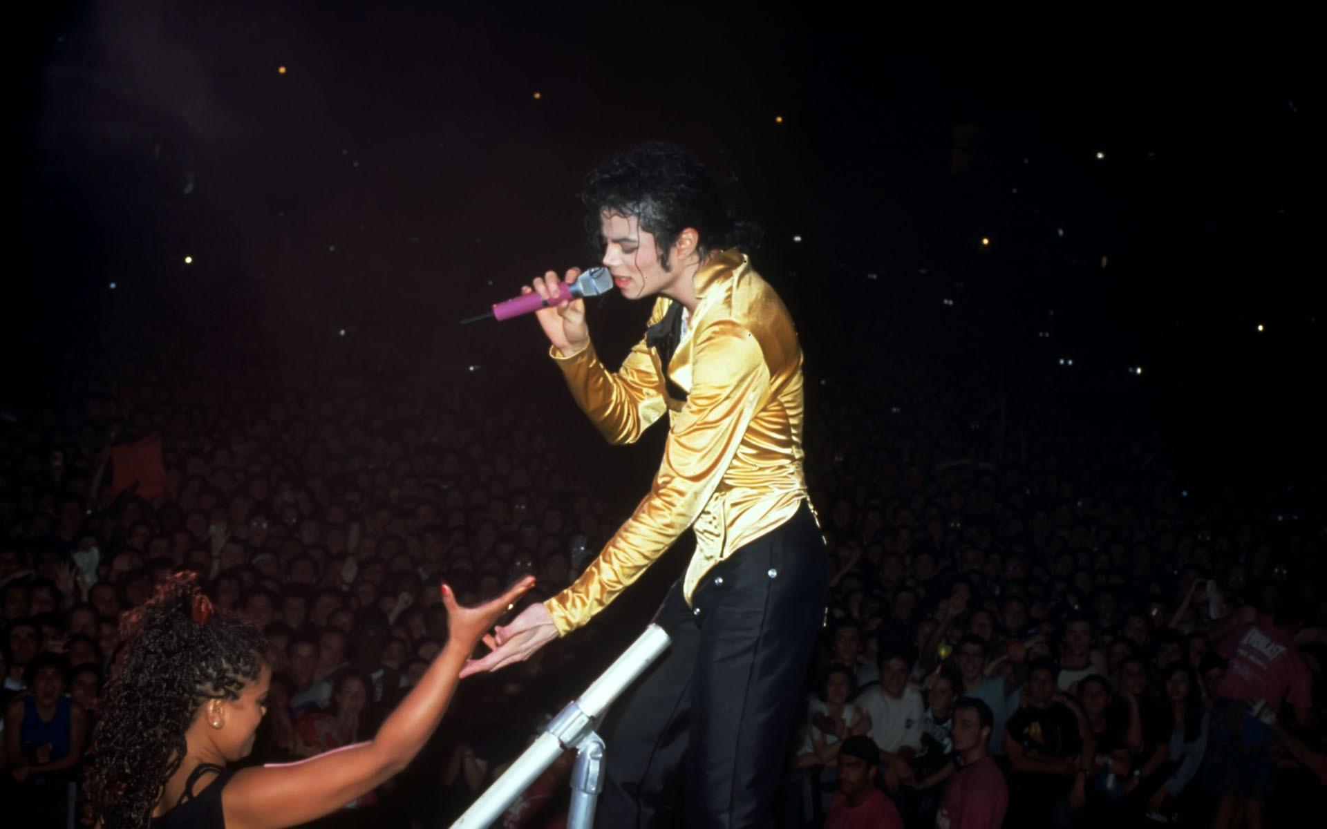 MICHAEL I 사랑 당신 SWEETHEART!!^^