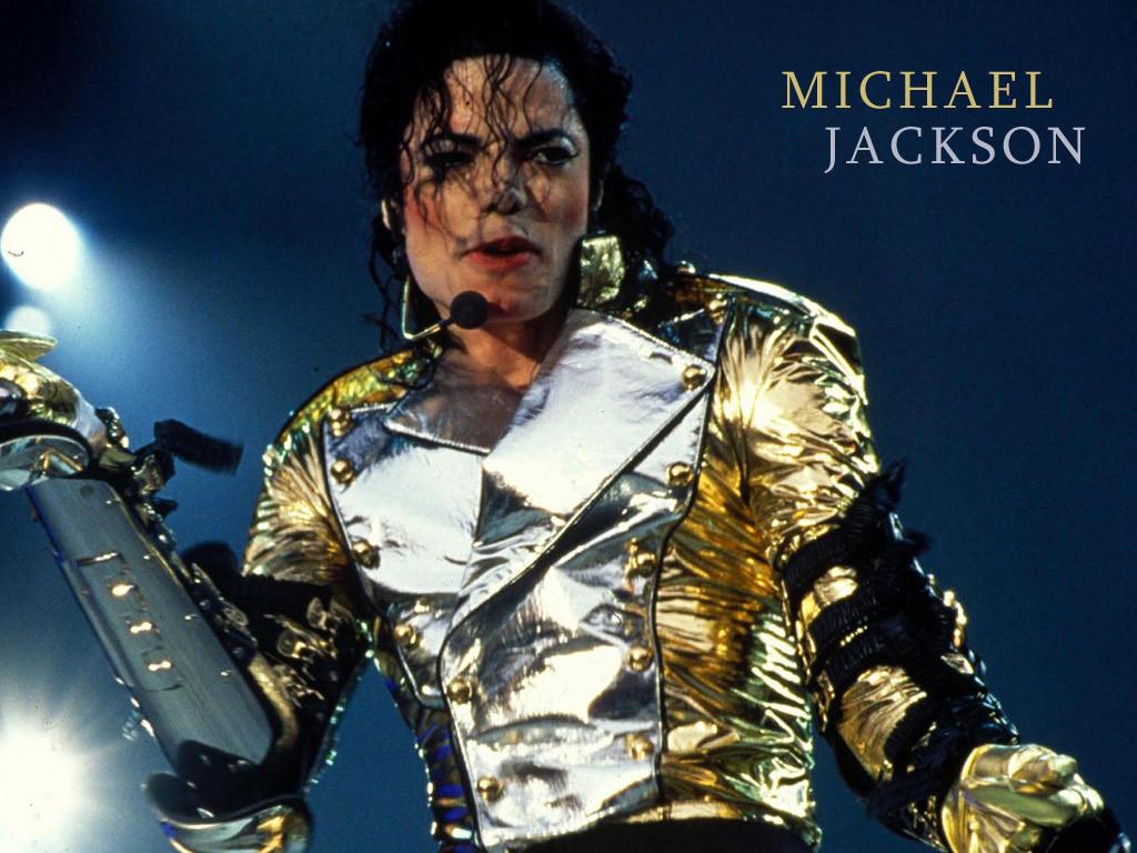 MICHAEL I प्यार आप SWEETHEART!!^^