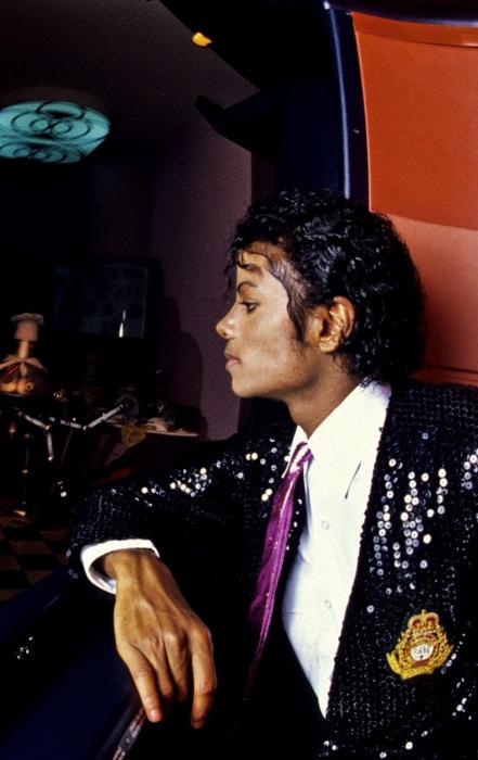 MICHAEL I LOVE YOU SWEETHEART!!^^
