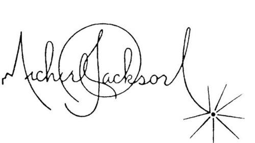 MICHAEL I amor YOU SWEETHEART!!^^