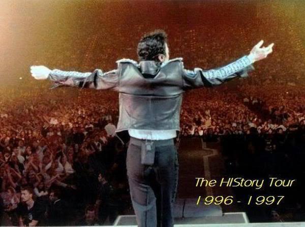 MICHAEL I Cinta anda SWEETHEART!!^^