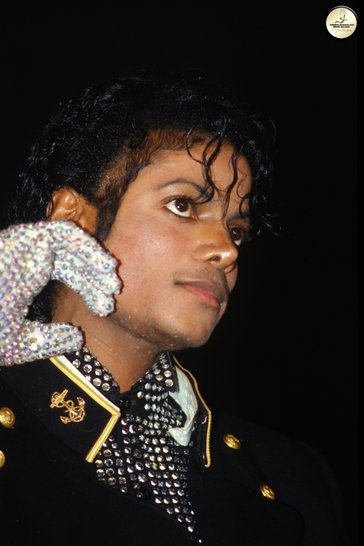 迈克尔·杰克逊 images图片