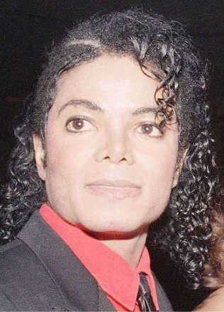 http://images4.fanpop.com/image/photos/20100000/MICHAEL-JACKSON-___-michael-jackson-20141103-316-440.jpg