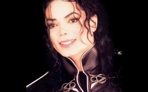 MIKEY!! <3 <3 <3